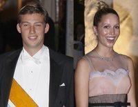 De Sebastián de Luxemburgo a Felipe de Grecia y Pauline Ducruet: los royals solteros que se resisten a casarse