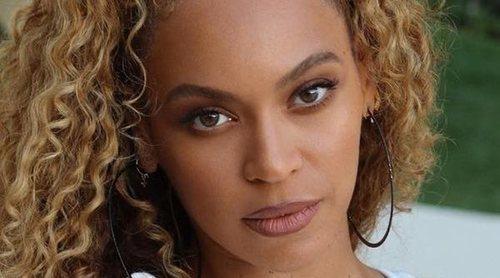 Beyoncé habla sobre las complicaciones de su segundo embarazo y la aceptación de su cuerpo postparto