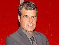 Qué fue de... Andoni Ferreño, el conocido presentador de la década de los 90