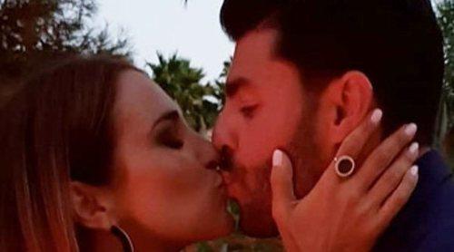 El cumpleaños más romántico de Paula Echevarría al lado de Miguel Torres