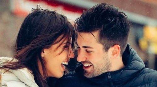 Sofía Suescun y Alejandro Albalá se dan otra oportunidad y vuelven a estar juntos