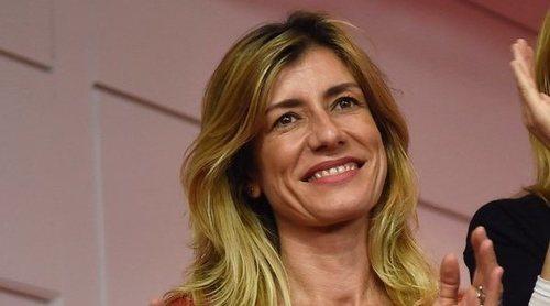 Begoña Gómez trabajará para el Instituto de Empresa como directora del Centro de Estudios Africanos