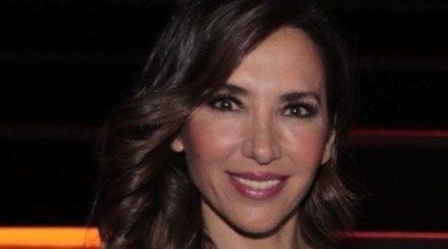 Paloma Lago desvela nuevos detalles sobre el estado de salud de Álex Lequio