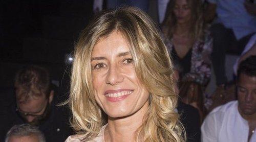 La Moncloa se pronuncia sobre el nuevo trabajo de Begoña Gómez en el Instituto de Empresa