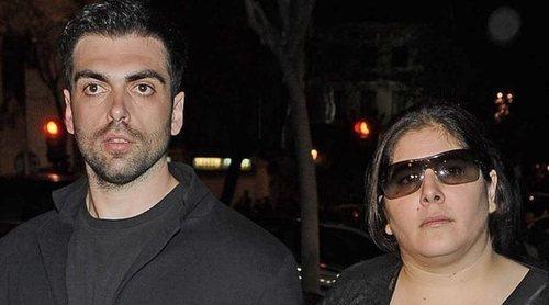 Los hijos de Sara Montiel, arruinados después de 'malvender' las pertenencias de su madre