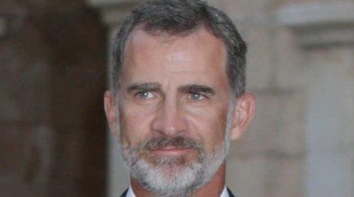 Las vacaciones de la Familia Real en Mallorca continúan: el plan del Rey Felipe con la Reina Sofía