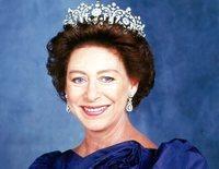 La Princesa Margarita: así era la problemática y escandalosa hermana de la Reina Isabel
