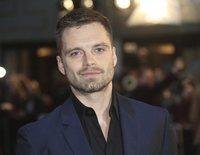 Todo lo que debes saber sobre Sebastian Stan, un actor que es mucho más que Bucky Barnes