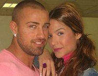 Enemigos Íntimos: Rafa Mora y Tamara Gorro, de su amor en 'MYHYV' a su gran enfrentamiento en 'Sálvame Deluxe'