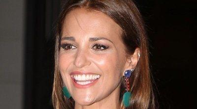 Paula Echevarría ya tiene la sentencia firme de su divorcio y podría casarse con Miguel Torres
