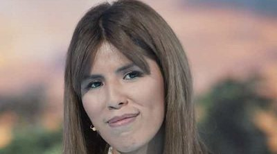 Chabelita Pantoja cierra su participación en 'Gran Hermano VIP 6'