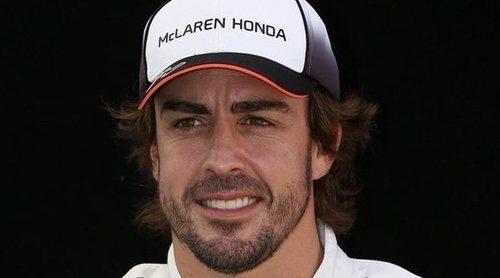Fernando Alonso deja la Fórmula 1: 'Tengo otros retos más grandes'