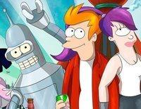 20 curiosidades que tienes que conocer sobre 'Futurama'