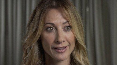 Mónica Pont confiesa cuál es la verdadera situación por la que atraviesa Arantxa Sánchez Vicario