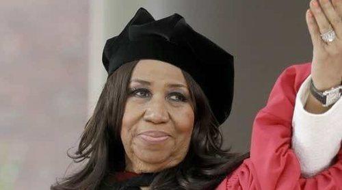 La familia de Aretha Franklin agradece el cariño recibido: 'Hemos perdido a la matriarca'