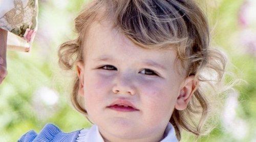 La Familia Real Sueca vuelve a dar una lección a la Familia Real Española