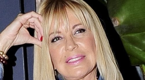 El enorme caché que cobraría Bárbara Rey si participase como concursante en 'GH VIP 6'