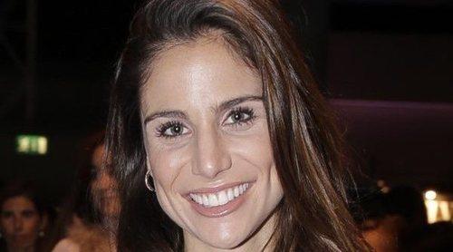 Conoce a Lucía Villalón en 30 curiosidades