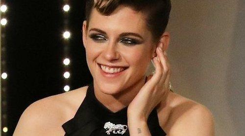 Kristen Stewart lidera el regreso de 'Los Ángeles de Charlie': Primeros detalles