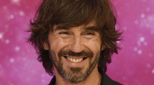 Los 5 papeles televisivos más importantes de Santi Millán