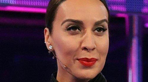 Mónica Naranjo confirma que no será jurado en 'Operación Triunfo 2018'
