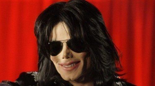 El homenaje a Michael Jackson por el que sería su 60 cumpleaños: reunión familiar y un premio póstumo