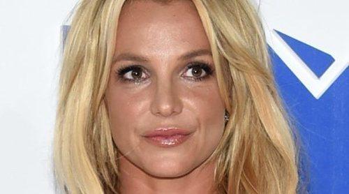 Una fan de Britney Spears denuncia que la cantante se burló de ella por pagar casi 1.000 euros por verla