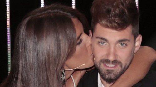 Sofia Suescun y su última bronca con Alejandro Albalá: de boda a ruptura en minutos