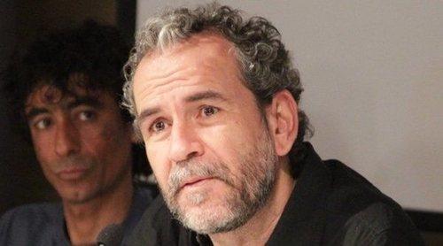 Ordenan la detención de Willy Toledo tras negarse a declarar