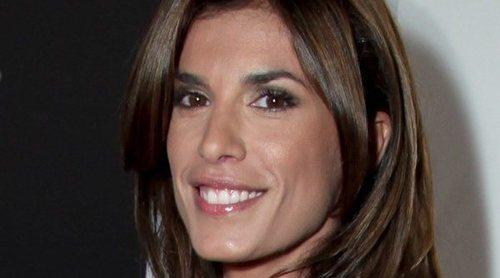 Los 9 amores fallidos de Elisabetta Canalis hasta encontrar su Príncipe Azul