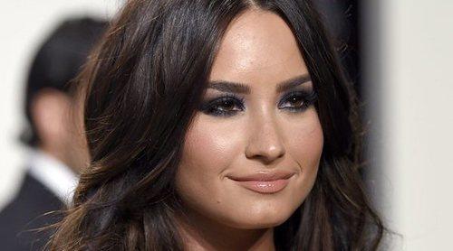 Demi Lovato pone en la venta su casa de Los Angeles donde sufrió la sobredosis