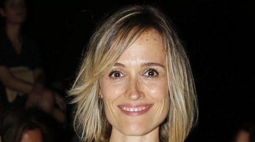 Qué fue de... Laura Pamplona, la conocida actriz de 'Policías' y 'La que se avecina'