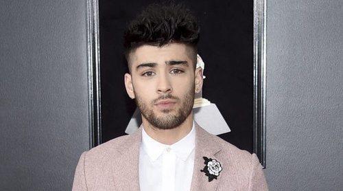 Zayn Malik, de One Direction a su dueto con Taylor Swift: ¿Éxito o fracaso?