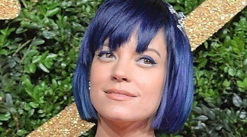 Lily Allen confiesa que mantuvo sexo con escorts mientras estaba casada con Sam Cooper