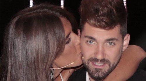 Alejandro Albalá confiesa que 'más tarde o más temprano' pedirá matrimonio a Sofía Suescun