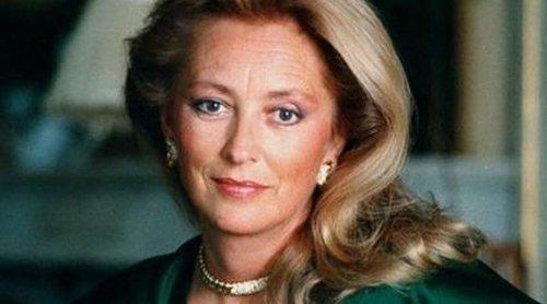 Paola de Bélgica: la vida de la escandalosa italiana que conquistó al infiel Alberto de Bélgica