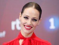 """Eva González regresa a 'Masterchef Celebrity 3': """"Los aspirantes que se desnudan en cuerpo y alma"""""""