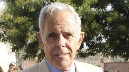 Jimmy Giménez-Arnau, una vida escándalos, polémicas y enfrentamientos televisivos