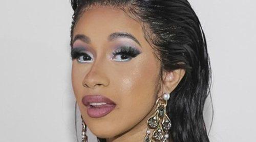 Cardi B explica los motivos de su agresión a Nicki Minaj