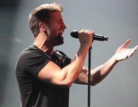 'Vive Dial': La fiesta de la música inunda Madrid con los mejores artistas del momento