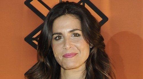 Nuria Roca y su supuesta 'relación abierta': 'Yo no he dicho nunca que haya sido infiel'