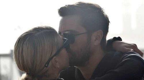Sofia Richie desvela cuál es el secreto para que su noviazgo con Scott Disick funcione