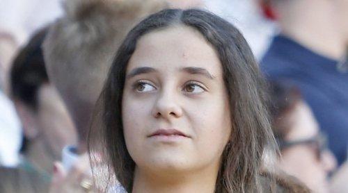 Así celebró Victoria Federica de Marichalar su 18 cumpleaños