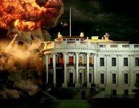 'Asalto al poder' y otras 5 películas que han reducido a escombros la Casa Blanca