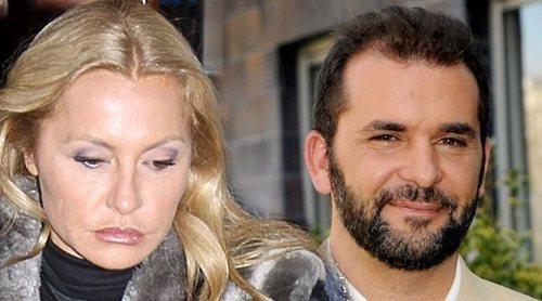 Miguel Temprano se despacha a gusto contra su exnovia Cristina Tárrega: 'Es muy mentirosa y muy lianta'