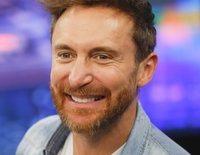 """David Guetta sobre la polémica cancelación de su concierto en Santander: """"A mí tampoco me pagan si no trabajo"""""""