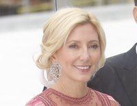 Quién es, cómo es y dónde vive Marie Chantal Miller, la royal más vip