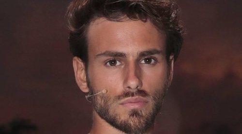 Sergio Carvajal reaparece después de sufrir depresión y se sincera con sus seguidores