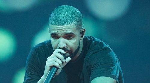 Drake podría estar saliendo con Bella B Harris, una modelo de solo 18 años