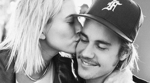Hailey Baldwin aclara si ya se ha casado con Justin Bieber tras los rumores